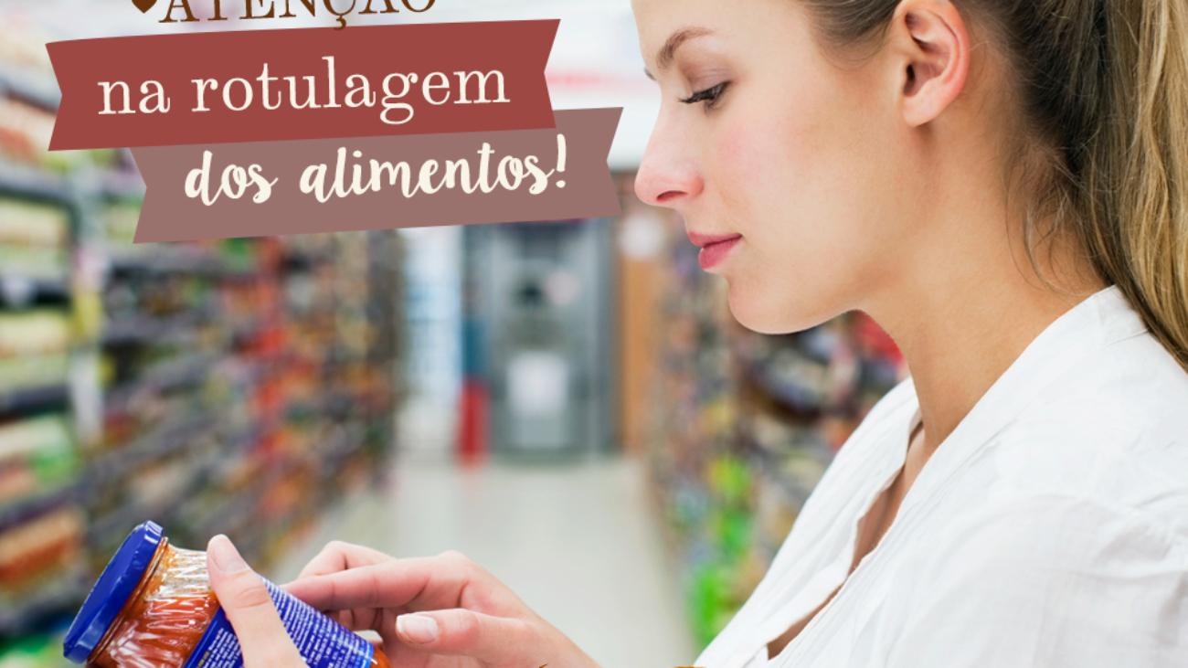 alt=tabela-nutricional-tamanho-da-porcao-dos-alimentos