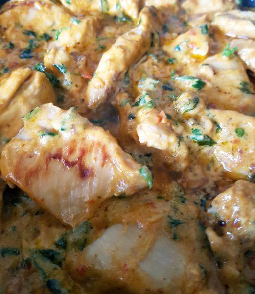 Pasta-de-pimenta-frango-a-valeriana